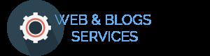 webblogslog