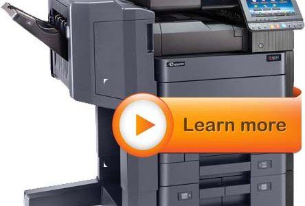 Copier _ Printer sales service supplies